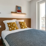 The Babel Community Marseille - Coliving