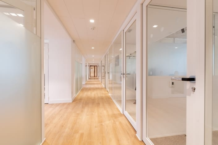 Coworking - The Babel Community Montpellier